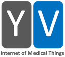 YVIoMT , a Leading Internet of Medical Things Incubator and Accelerator is conceived by YVLabs Inc (Silicon Valley, USA), Strauss Healthcare (Ahmedabad, India) and Hangzhou Mission Technology Co. Ltd (Hangzhou China)